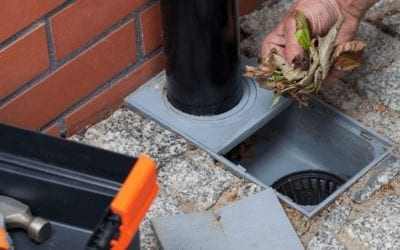 Why You Shouldn't Rely on DIY Drain Cleaning Online for Blocked Drains