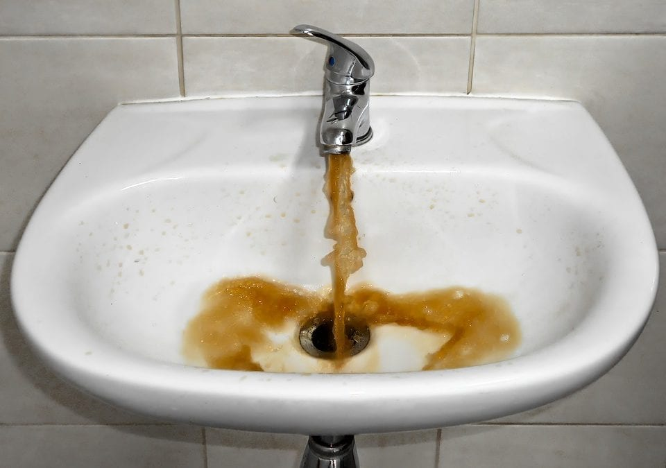 Are your Home and Plumbing Ready for Winter?