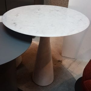 Litro Side Table